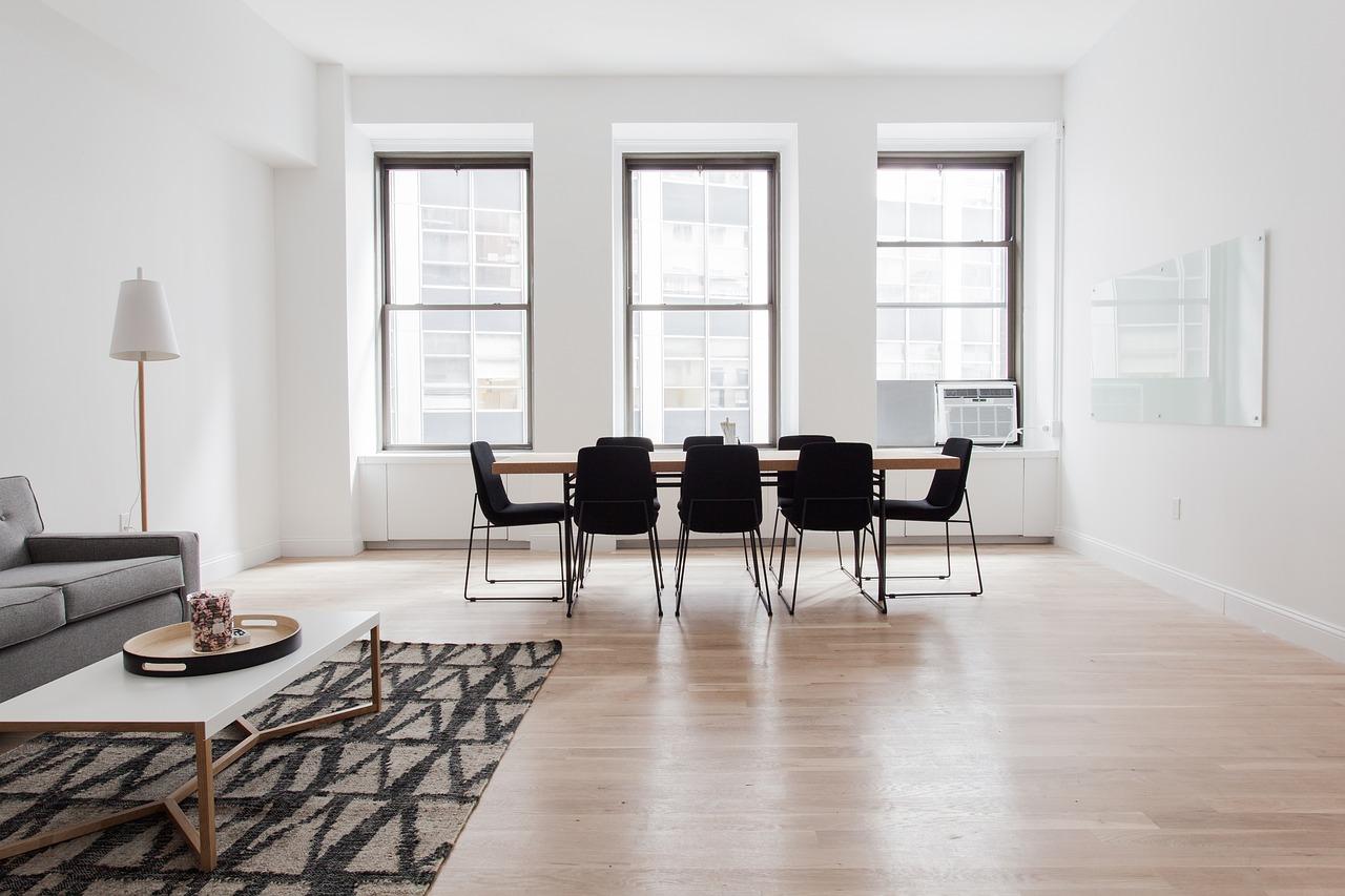 Tips om je huis zo goedkoop mogelijk in te richten