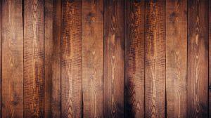 houten vloer utrecht