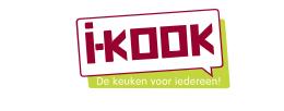Een keuken in Groningen uitzoeken doe je zo