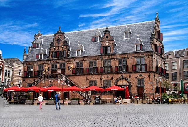 makelaar Nijmegen