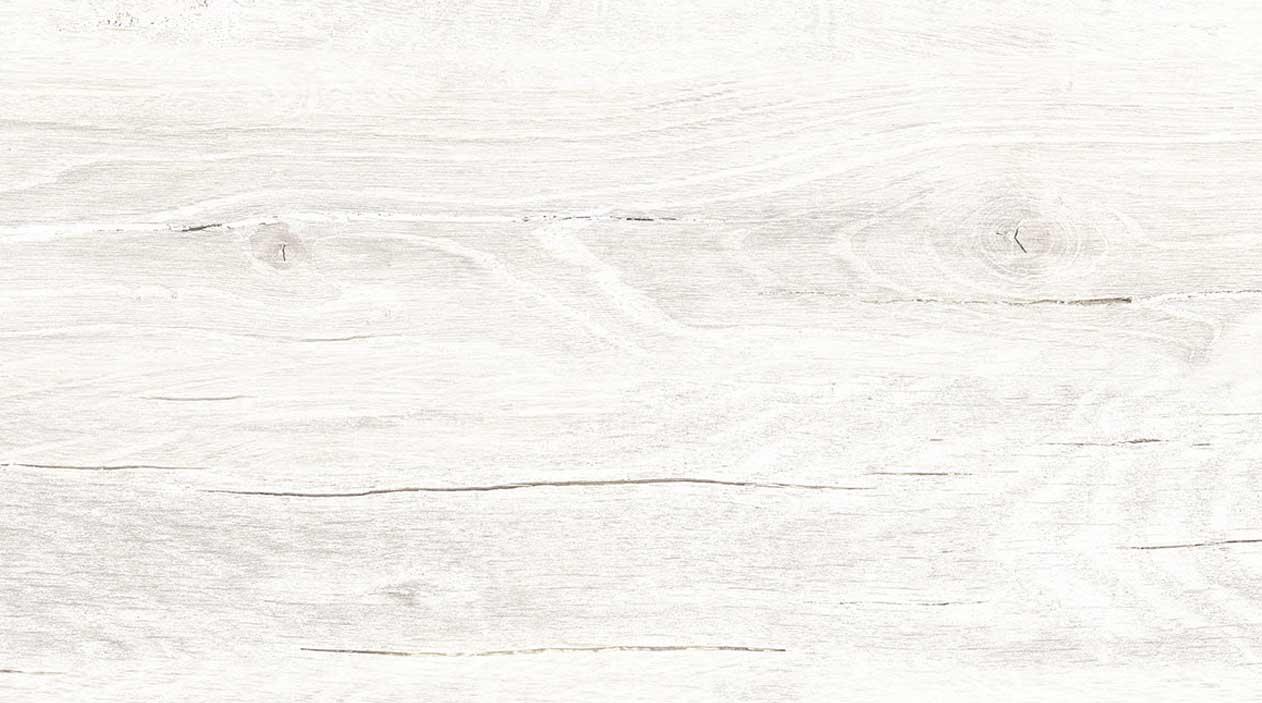 Een houten vloer van steen