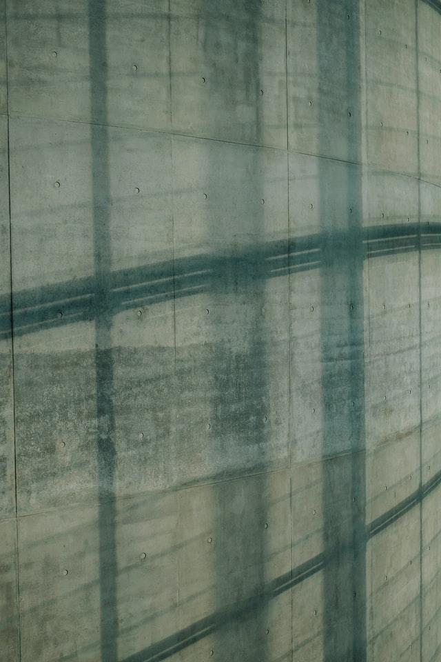Betonpoerengigant – Voor de beste betonpoeren