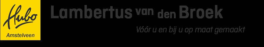 Op zoek naar zonnescherm Amsterdam? Lees dan verder!