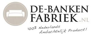 bank kopen Alkmaar