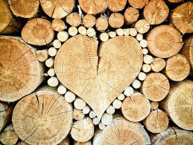 Zelf meubels maken van hout