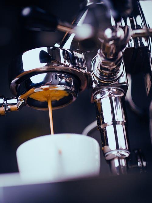 Senseo koffiepads aanbieding op dit moment