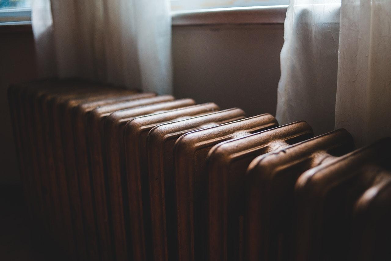 Nieuwe radiator nodig in de badkamer? Ga voor een handdoekradiator