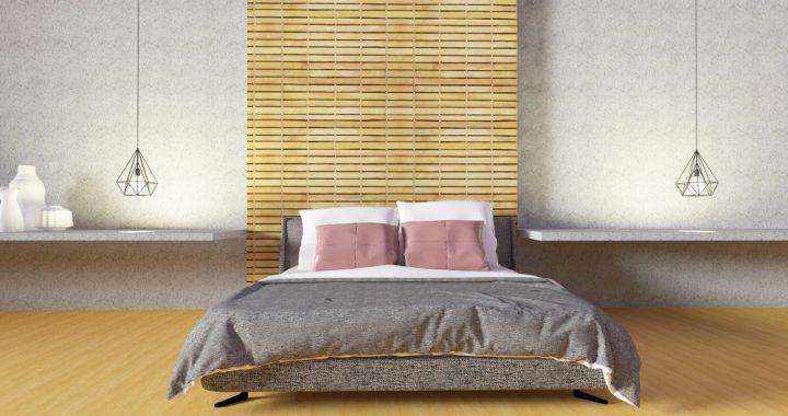 Waarom een kussensloop van bamboe?
