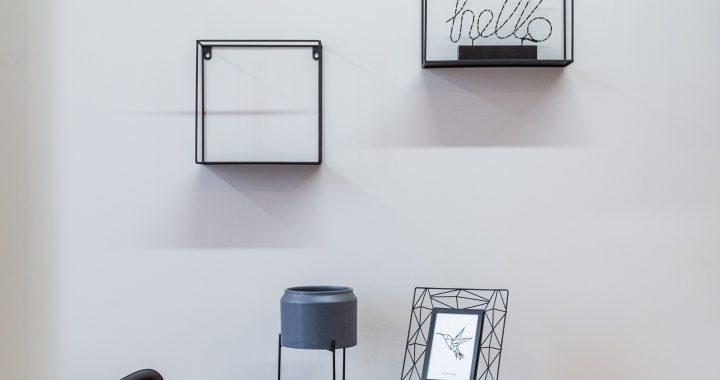 Decoreren met licht: 3 eenvoudige tips die je huis zullen verlichten