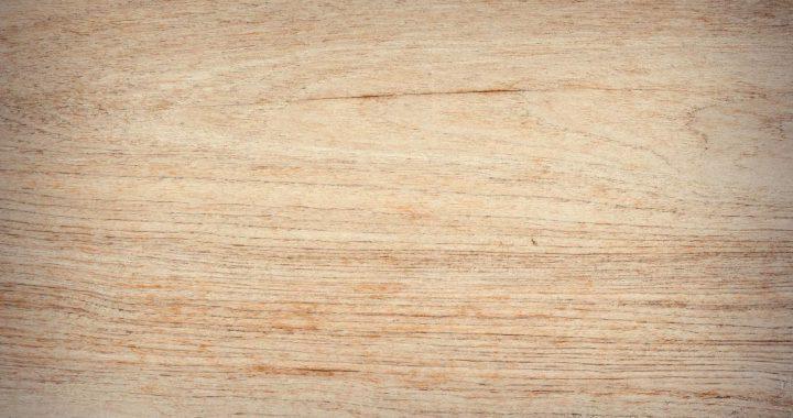 Massief houten panelen aanschaffen
